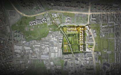 SeiMilano-Un progetto di rigenerazione urbana