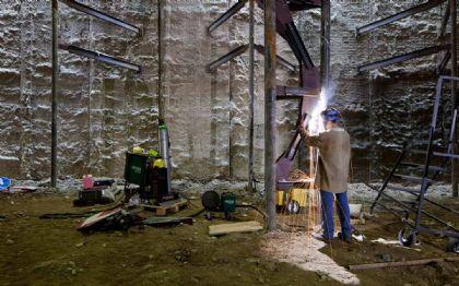 La Digitalizzazione dell'Impresa di Costruzioni