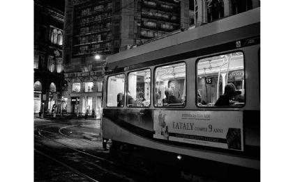 Milano ed il suo futuro
