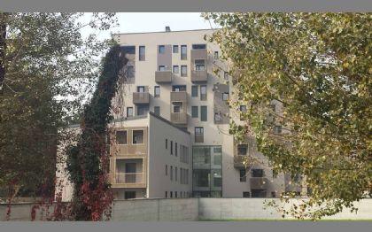 Residenze Cefalù'24