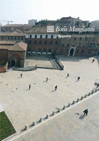 Magazine N.2