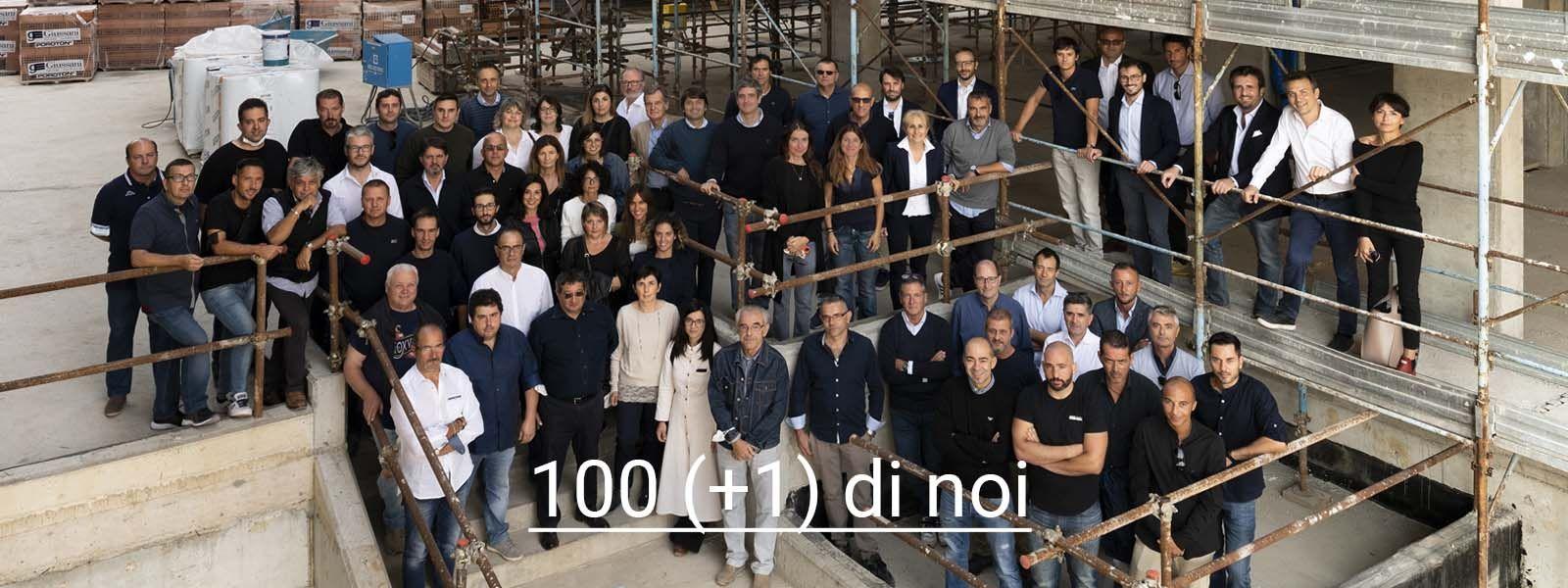 https://www.boriomangiarotti.eu/news/159_100-1-di-noi.html