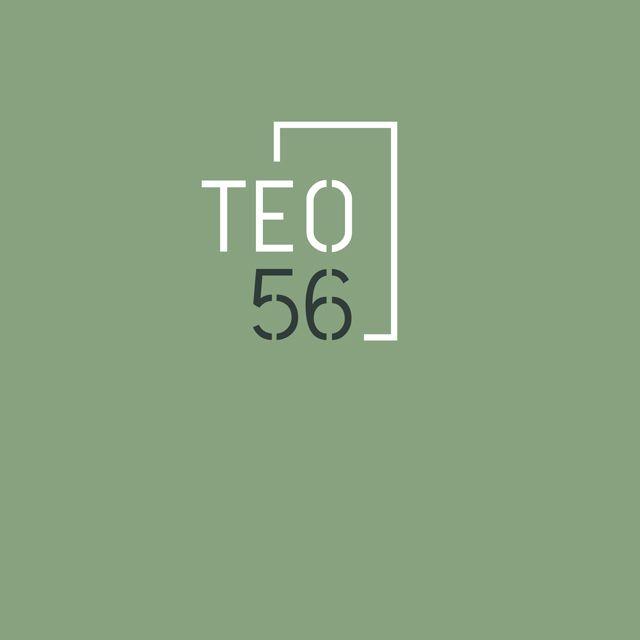 Via Teocrito 56