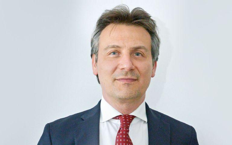 Nuove nomine - Alessandro Boscarini
