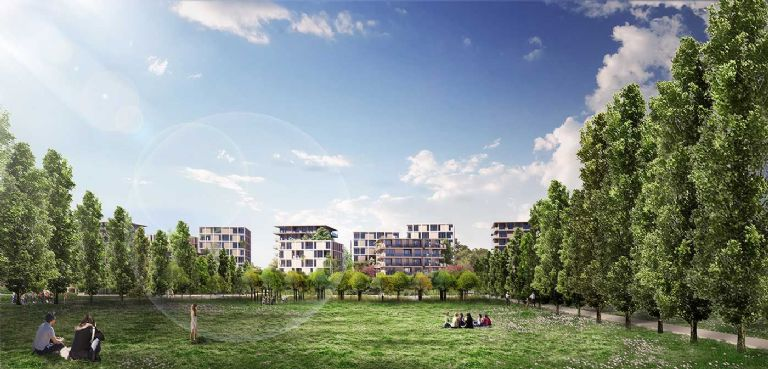 Cosa si intende davvero per Smart City